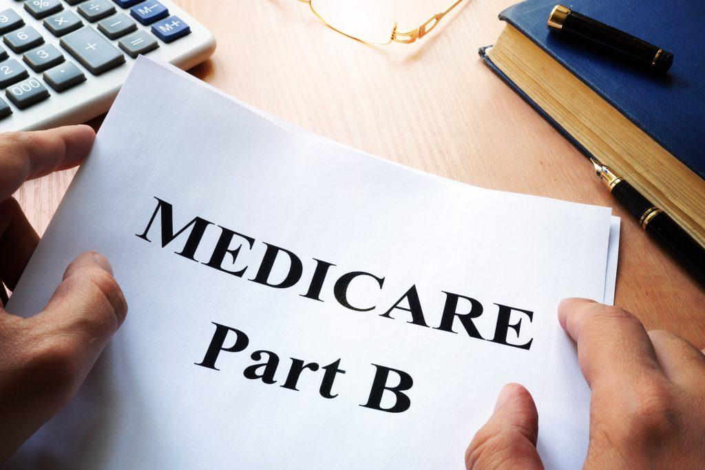 Medicare-B-1024x683