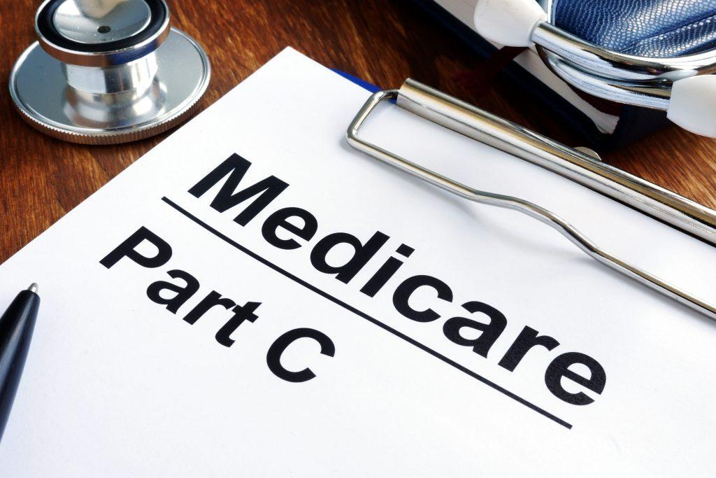 Medicare-C-1024x683