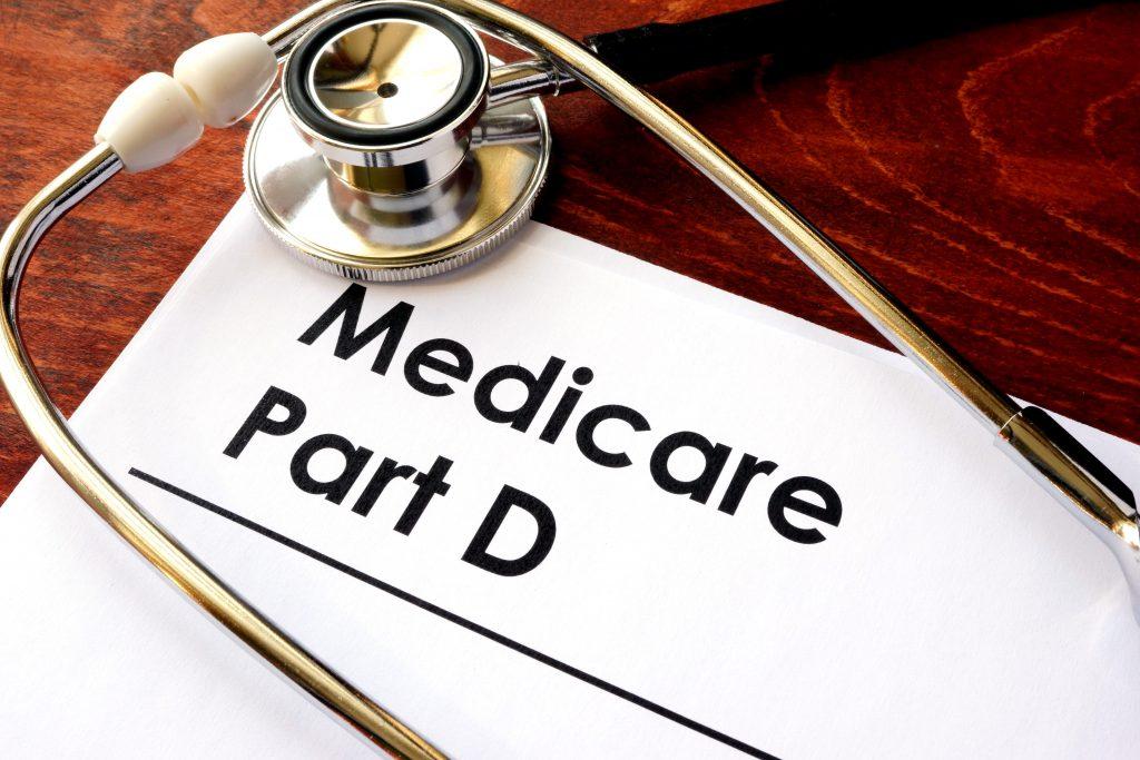 Medicare-D-1024x683