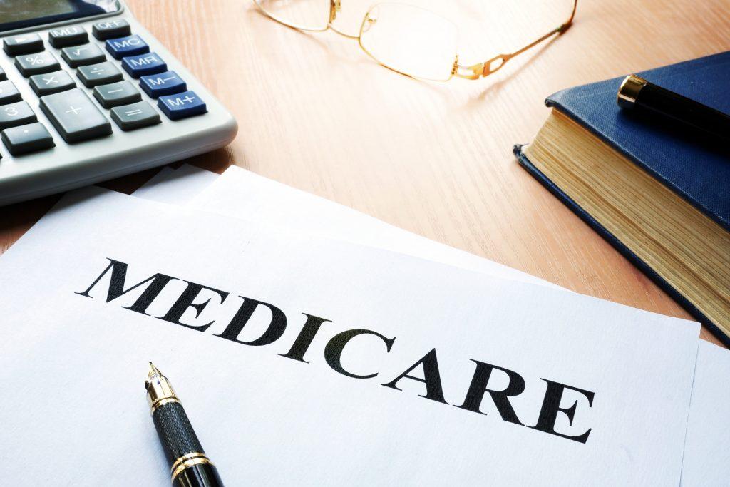 Medicare-No-Letter-1024x683