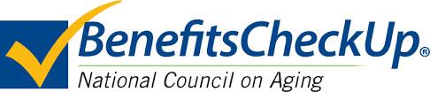 benefits_checkup_logo