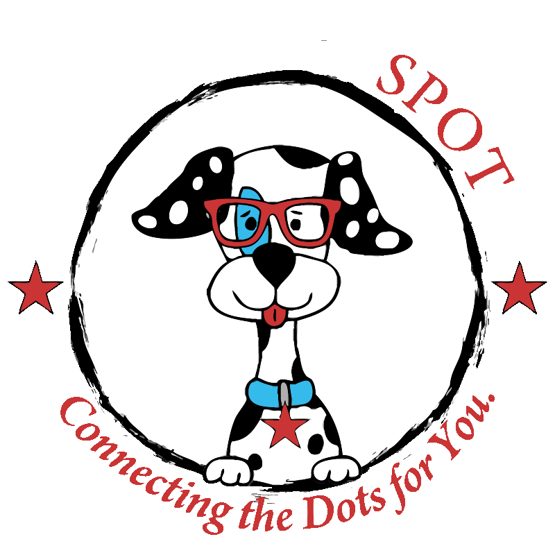the_medicarespot_circle_logo2