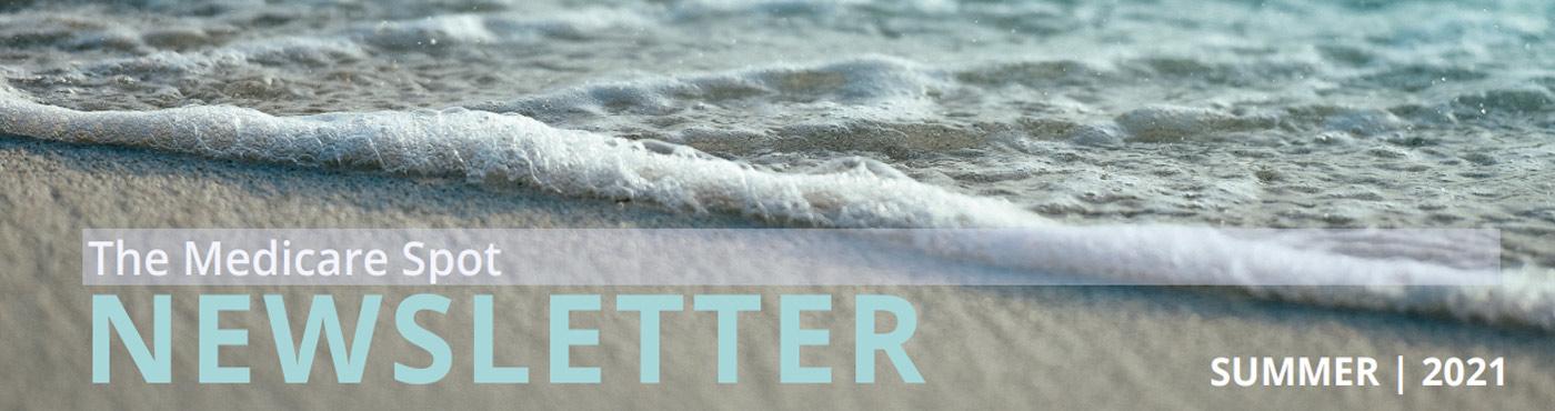 newsletter_banner_summer_2021